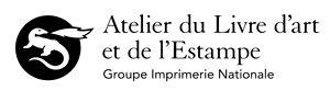 logo-atelier_livre-(1)