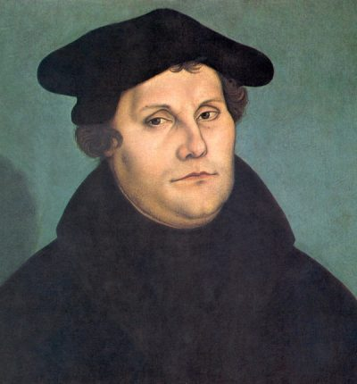 lossy-page1-600px-Martin_Luther_by_Cranach-restoration